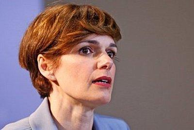 Αυστρία: Για πρώτη φορά μια γυναίκα θα οδηγήσει τους σοσιαλδημοκράτες