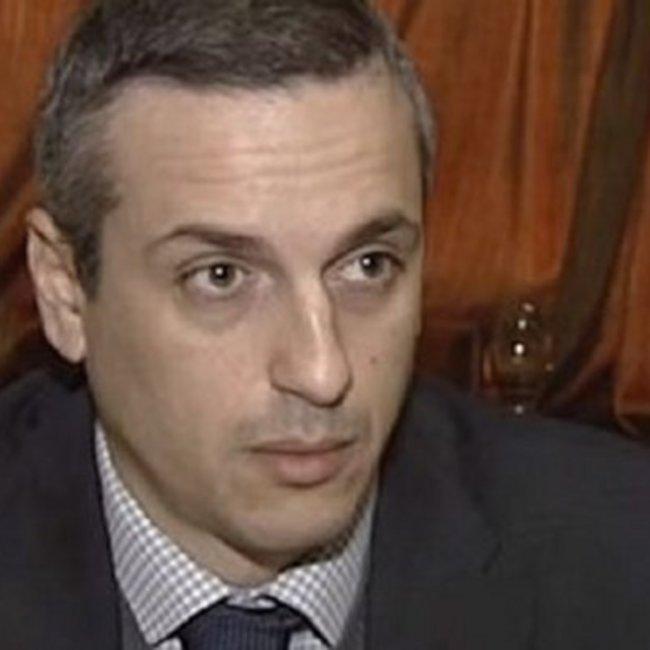 Τι λέει ο ιατροδικαστής της οικογένειας του Ζακ Κωστόπουλου