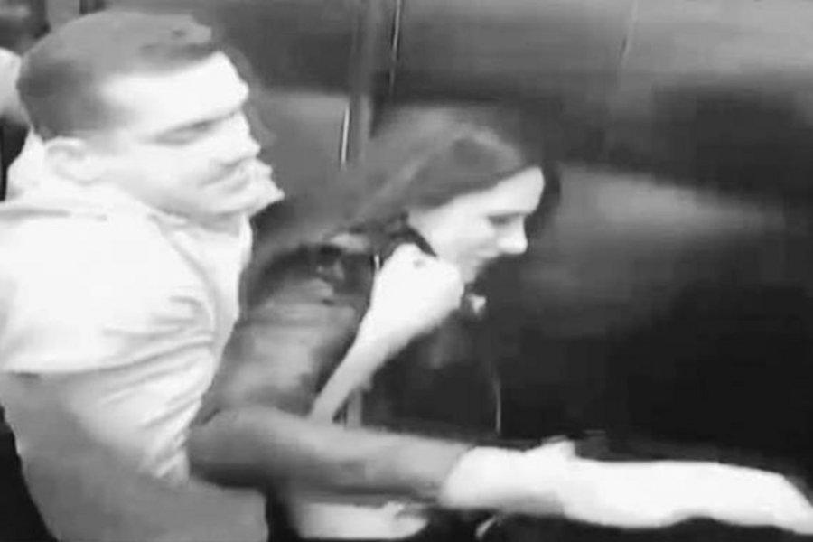 Βραζιλία: Κακοποίησε τη σύζυγό του, τη σκότωσε και την έριξε από τον 4ο όροφο