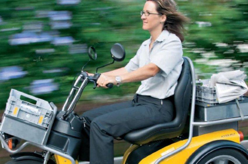 Smart Trikala: Έξι εφαρμογές που κάνουν ευκολότερη τη ζωή των πολιτών