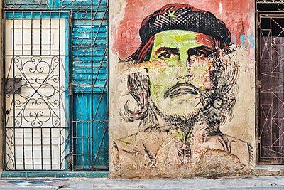 Κούβα: Τοιχογραφίες και καλλιτεχνικές δραστηριότητες συνέβαλαν στην οικοδόμηση κοινότητας στην Αβάνα