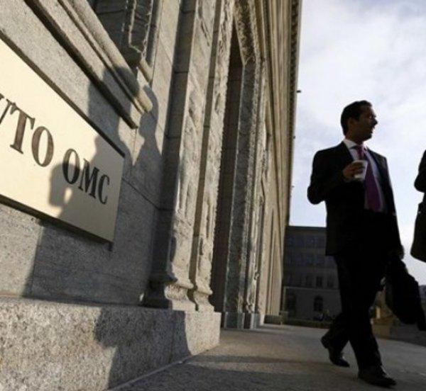 ΠΟΕ: Χωρίς νικητές ένας ολοκληρωτικός εμπορικός πόλεμος
