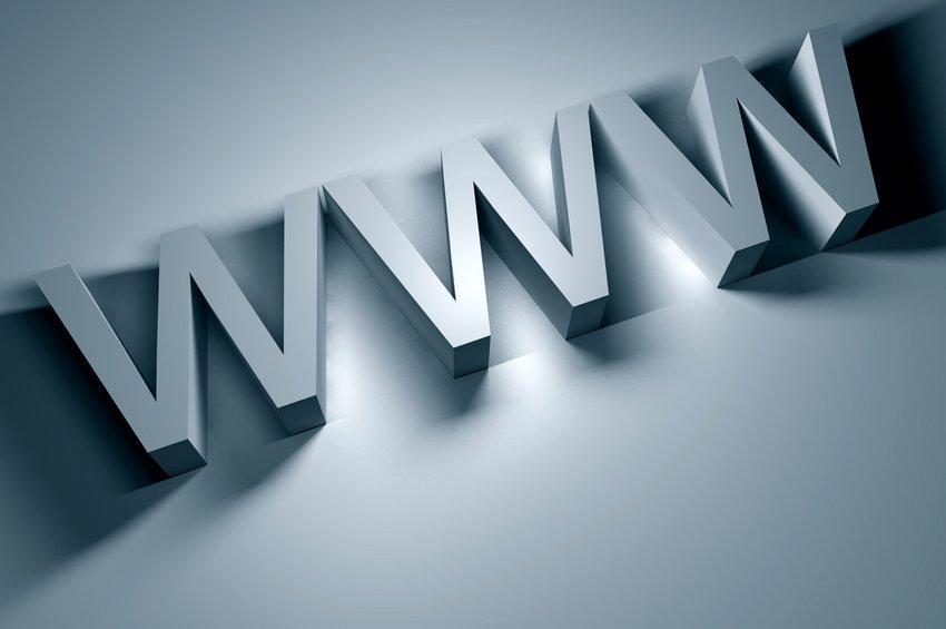 Η Κίνα έκλεισε 4.000 ιστοσελίδες με «επιβλαβές» περιεχόμενο