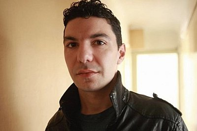 Μηνύσεις σε ΕΚΑΒ και ΔΙΑΣ ετοιμάζει η οικογένεια του Ζακ μετά το ιατροδικαστικό πόρισμα
