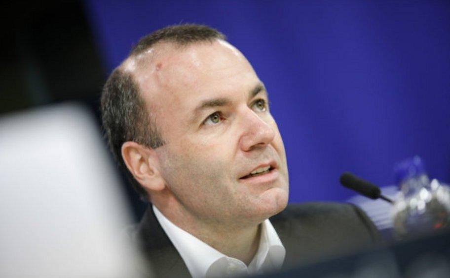 Ο επικεφαλής του ΕΛΚ στη «Le Monde»: Η Τουρκία δεν μπορεί να γίνει μέλος της ΕΕ