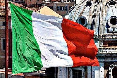Ο προϋπολογισμός που έστειλε η Ιταλία στις Βρυξέλλες δεν είχε εγκριθεί από το αρμόδιο Γραφείο της Βουλής