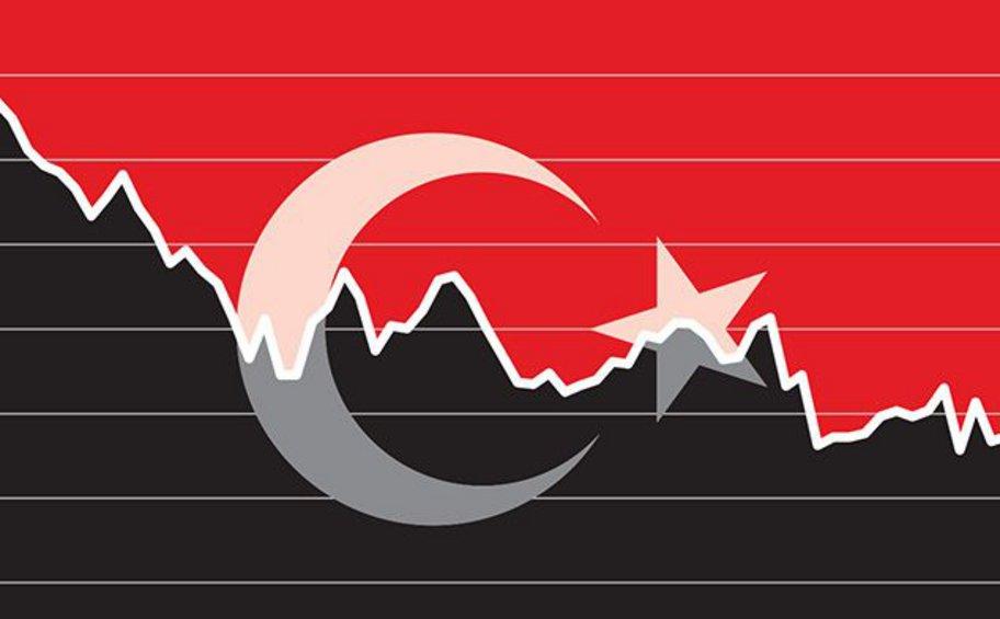 Ο οίκος Fitch υποβάθμισε το αξιόχρεο τουρκικών τραπεζών σε ξένο νόμισμα