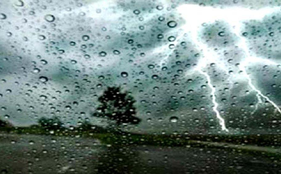 Αγριεύει ο καιρός: Πτώση θερμοκρασίας, βροχές, καταιγίδες και χιόνια - Που θα σημειωθούν έντονα φαινόμενα