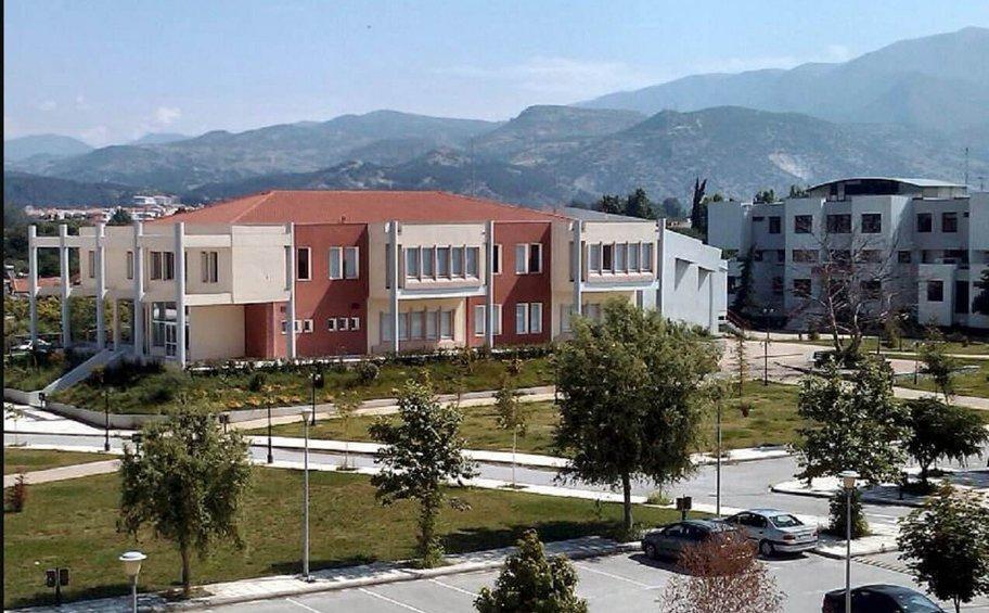 ΤΕΙ Σερρών: Καταγγελία για χρηματισμό άλλων δύο καθηγητών
