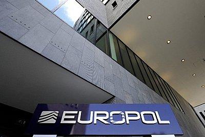 Η Europol προτρέπει τις ευρωπαϊκές χώρες να προστατεύσουν χιλιάδες παιδιά από τα δίκτυα εμπορίας ανθρώπων