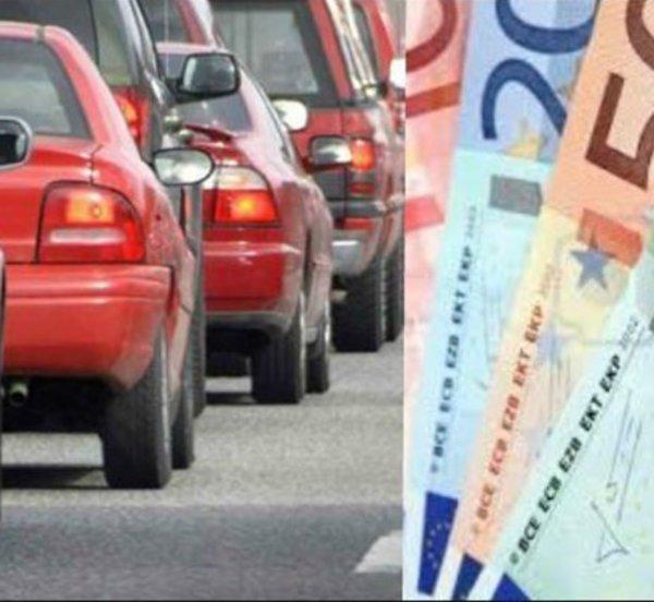 Τέλη κυκλοφορίας: Προτάσεις – σοκ για τα οχήματα σε όλη την Ευρώπη