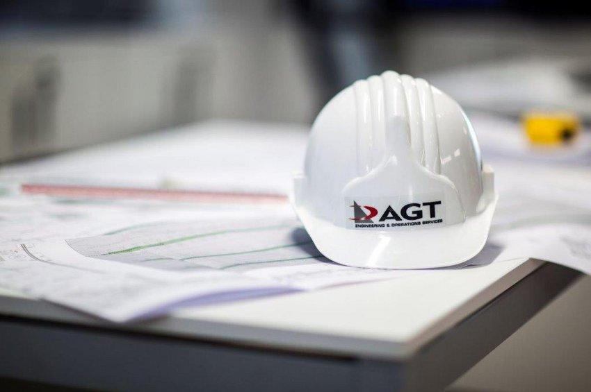 Η 4η Βιομηχανική επανάσταση φέρνει το αύριο - AGT: « Φέρνει την τεχνογνωσία του αύριο, σήμερα»