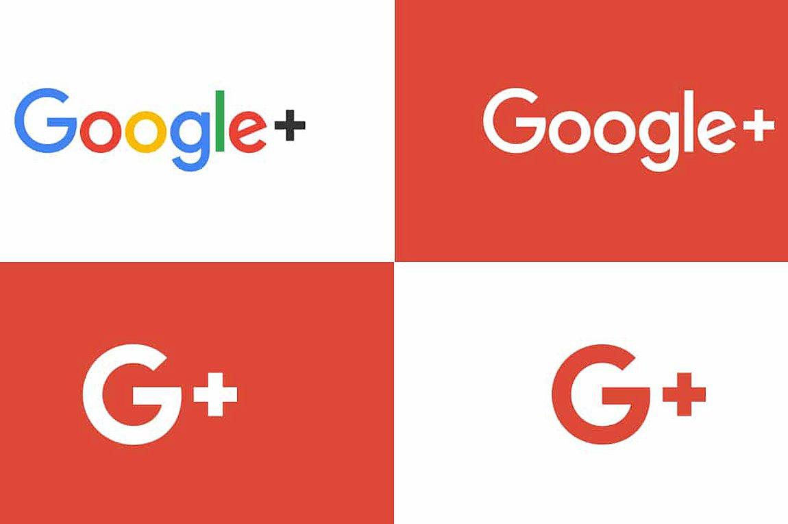 Η Google διακόπτει τη πλατφόρμα Google Plus εξαιτίας δυσλειτουργίας λογισμικού