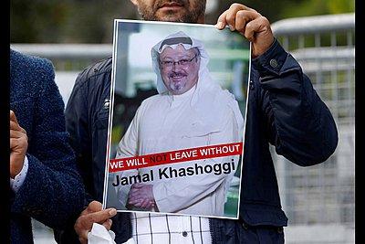 Το Ριάντ αρνείται να εκδώσει στην Τουρκία τους Σαουδάραβες υπόπτους για τη δολοφονία Κασόγκι