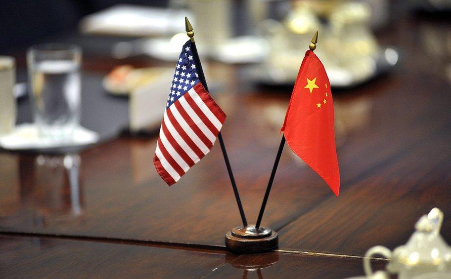 Οι Αμερικανοί πιο αρνητικοί απέναντι στην Κίνα, σε σύγκριση με το παρελθόν - Δημοσκόπηση Pew