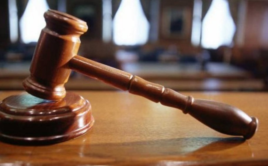 Αυστραλία: Καθηγήτρια έκανε σεξ με δύο μαθήτριές της - Κινδυνεύει με ποινή φυλάκισης έως 20 έτη