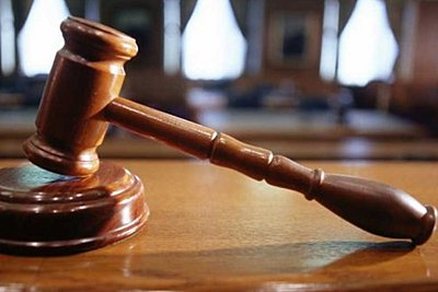 Κλειστά τα δικαστήρια σε όλη τη χώρα την Πέμπτη λόγω 24ωρης απεργίας των δικαστικών υπαλλήλων