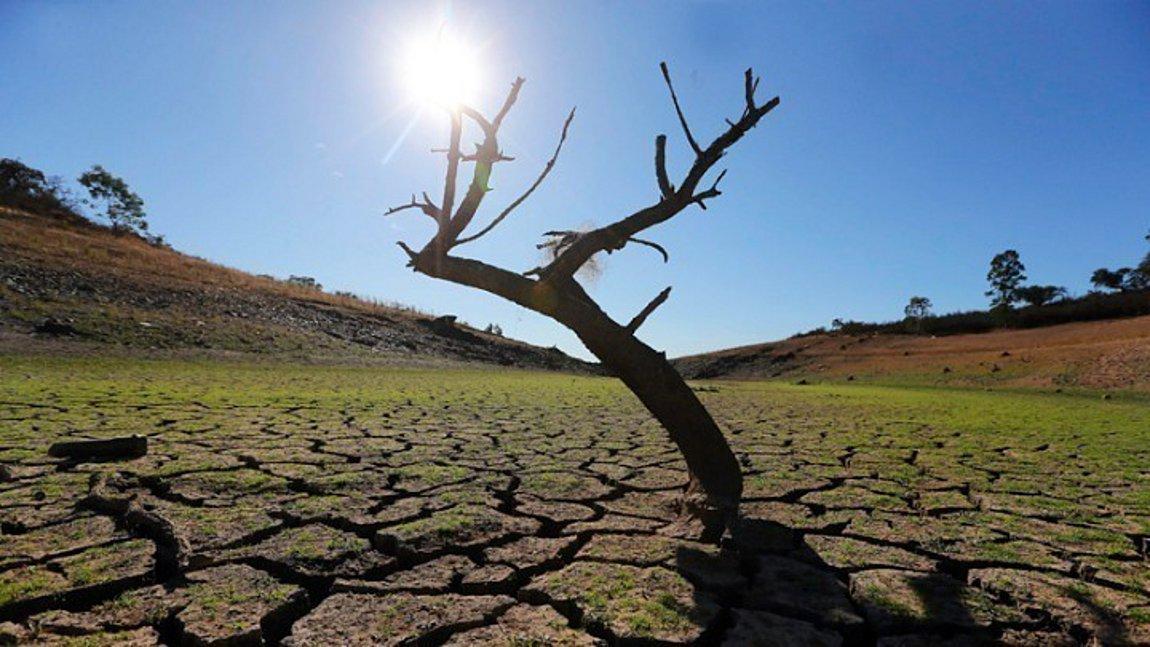 ΟΗΕ: Εκρηκτική αύξηση στις οικονομικές ζημίες από καταστροφές που σχετίζονται με το κλίμα