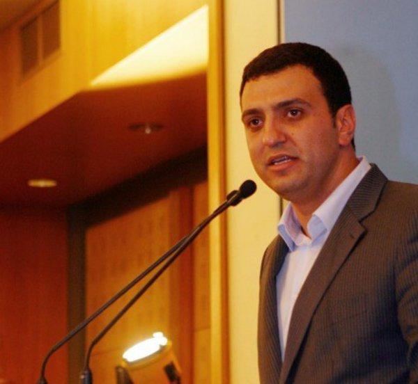 Κικίλιας: «Ο κ. Τσίπρας εργαλειοποιεί τη Δικαιοσύνη και τσαλακώνει το Σύνταγμα»