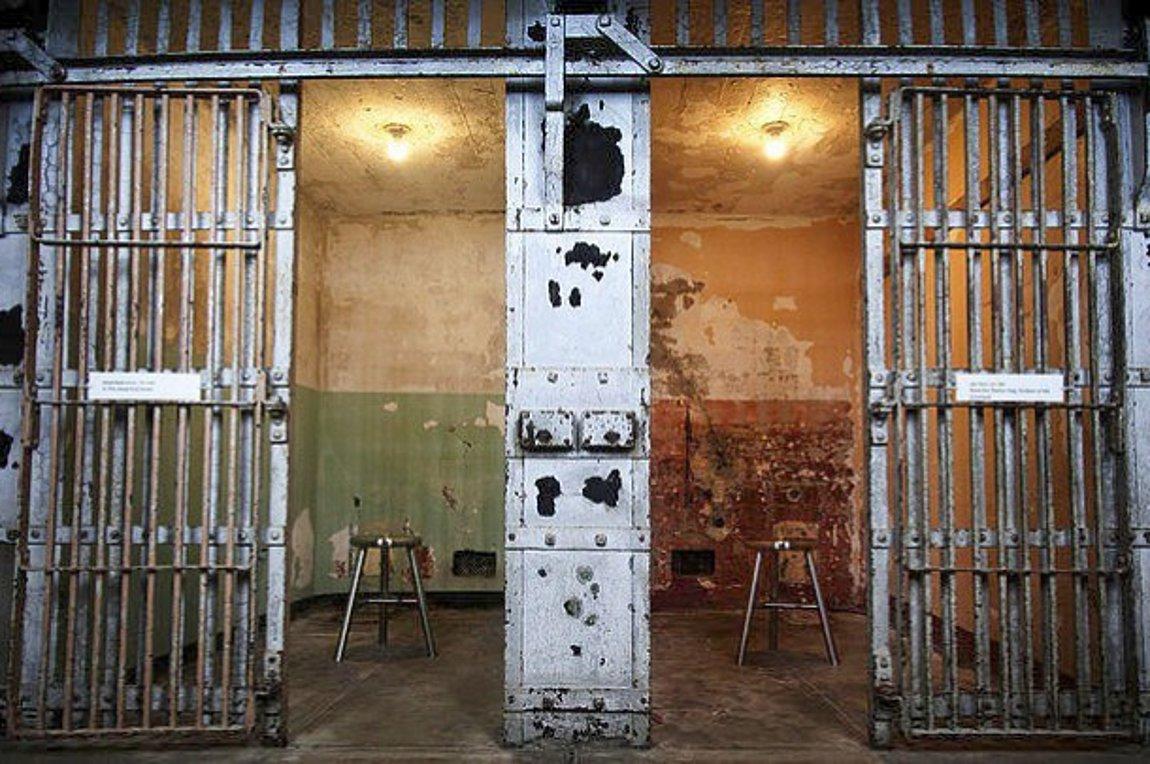 Μαλαισία: Καταργήθηκε η θανατική ποινή