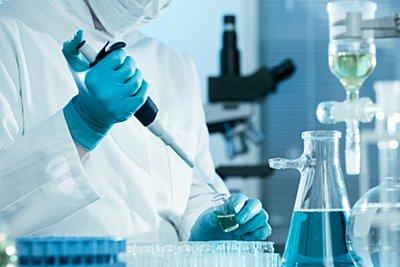 Ιάπωνες επιστήμονες δημιούργησαν για πρώτη φορά στο εργαστήριο ένα μίνι σιελογόνο αδένα
