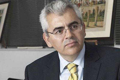 Χαρακόπουλος στον realfm: Η εικόνα της κυβέρνησης θυμίζει ένα επαρχιακό μπουλούκι