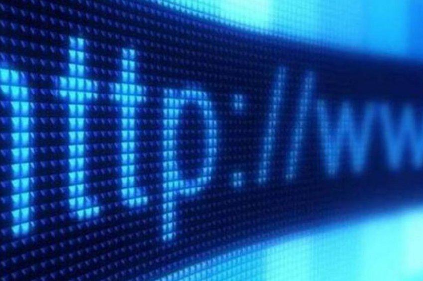 Συμβουλές της ΕΛ.ΑΣ για το κακόβουλο λογισμικό ransomware - Τι να προσέχουν οι χρήστες