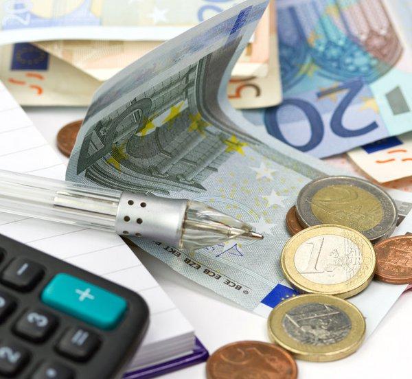 Τι ρυθμίσεις κάνουν τα funds στους «κόκκινους» δανειολήπτες