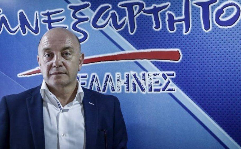 Εκπρόσωπος ΑΝΕΛ: Τσίπρας - Καμμένος έχουν στενή συνεργασία