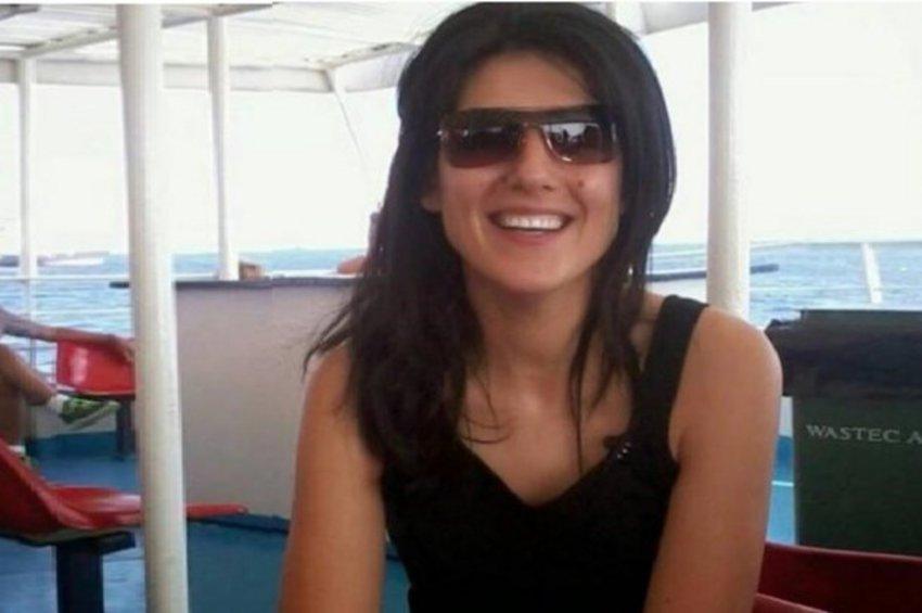 Υπόθεση Λαγούδη: «Τη δολοφόνησαν για 100.000 ευρώ» - Τι δηλώνει στην Realnews ο αδελφός του θύματος