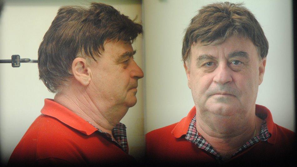 Ολόκληρη η απολογία του καθηγητή του ΤΕΙ Σερρών που εκβίαζε τους φοιτητές του