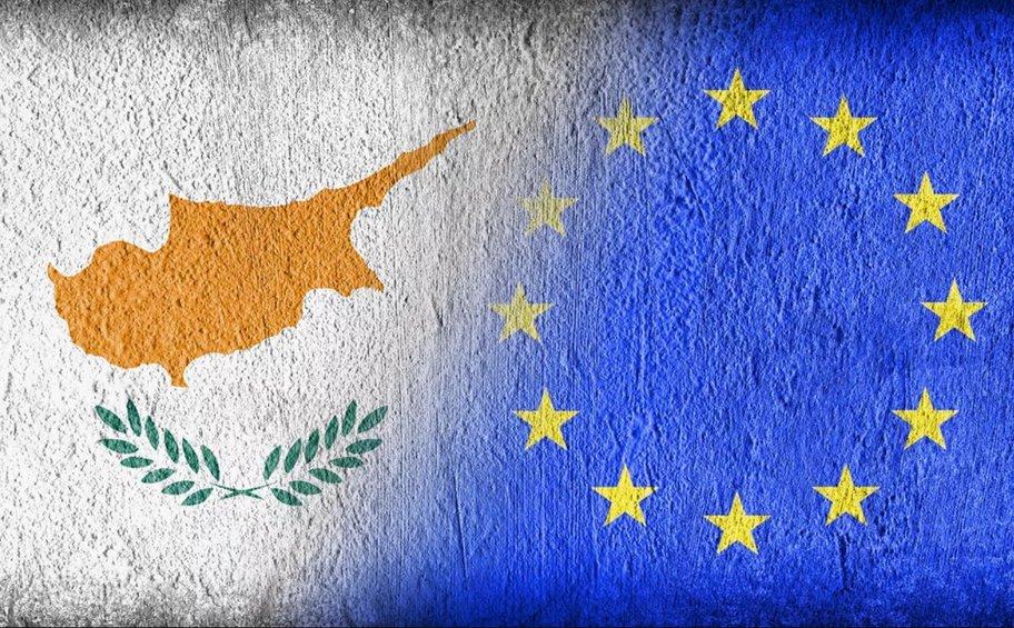 Κύπρος: Τον Νοέμβριο θα αποφασίσει η Βουλή για την οριζόντια ψηφοφορία στις Ευρωεκλογές