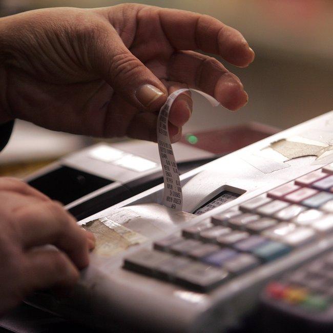 Παραγραφή ΦΠΑ λόγω πενταετίας με απόφαση του ΣτΕ - Χιλιάδες επιχειρήσεις γλιτώνουν από πρόστιμα