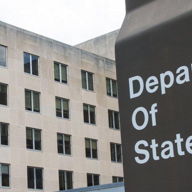 Αυστηρό μήνυμα ΗΠΑ σε Αγκυρα για την κυπριακή ΑΟΖ: Οχι σε ενέργειες ή ρητορικές που αυξάνουν την ένταση