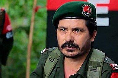 Κολομβία: Ενταλμα σύλληψης για δεύτερο ηγετικό στέλεχος του ELN εξέδωσε η Interpol