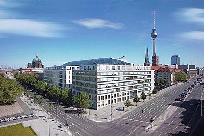 Γερμανία: Χαμηλότερη η πρόβλεψη του DIHK για την ανάπτυξη του 2018