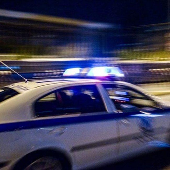 Εφιαλτικές ώρες για αστυνομικό: Αλλοδαποί τον απήγαγαν και τον ξυλοκόπησαν!