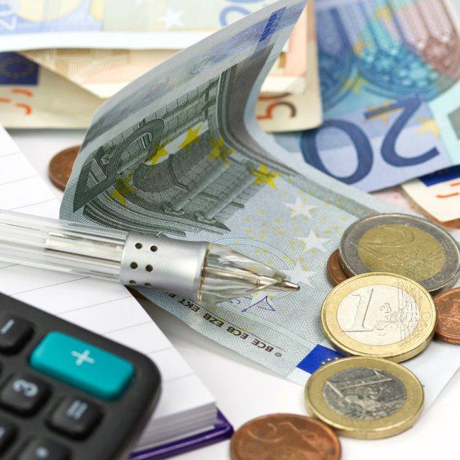 Οι πρώτες αποφάσεις για διαγραφή χρεών στα Ταμεία - Ποιους αφορούν