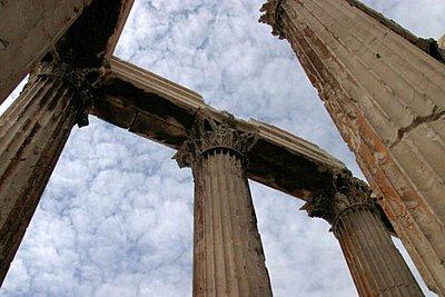 Το «Παρατηρητήριο Εθνικού Πολιτισμικού Κεφαλαίου» ένα νέο θεσμικό εργαλείο του ΥΠΠΟΑ