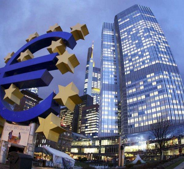 Ευρωπαϊκή Κεντρική Τράπεζα: Οι τράπεζες στη Νότια Ευρώπη θα υποστούν το μεγαλύτερο πλήγμα αν δεν μετριαστεί η κλιματική αλλαγή