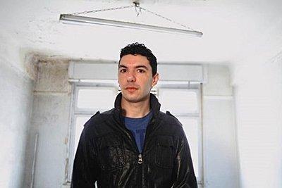 Δικηγόρος κοσμηματοπώλη: Επιστημονικά μη παραδεκτό το πόρισμα για τον Ζακ Κωστόπουλο