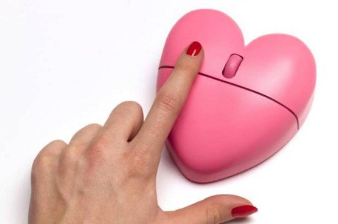 Love2Love site γνωριμιών