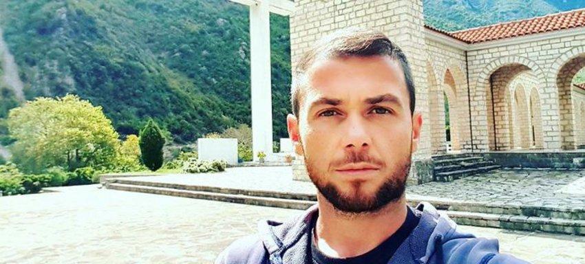 Δικηγόρος οικογένειας Κατσίφα: Το αργότερο μέχρι αύριο θα παραδοθεί η σορός του