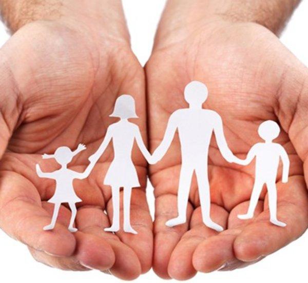 Ολα όσα πρέπει να ξέρετε για το Κοινωνικό Εισόδημα Αλληλεγγύης