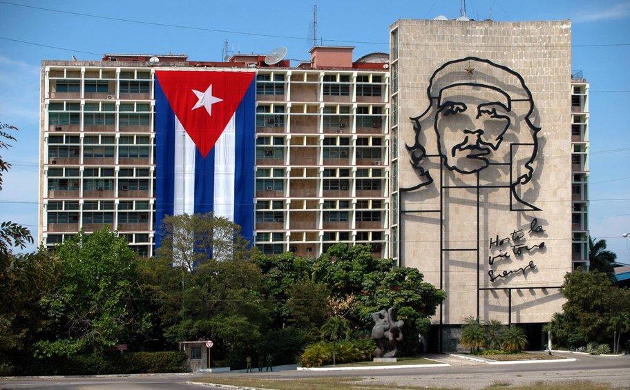Οι ψεκασμοί για τα κουνούπια ίσως ευθύνονται για τη νευρολογική ασθένεια Αμερικανών και Καναδών διπλωματών στην Κούβα