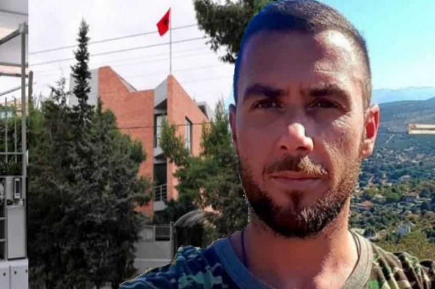 Αξιωματικός της ΕΛ.ΑΣ. στις έρευνες για τον θάνατο Κατσίφα - Δικηγόρος οικογένειας στον realfm: Η δικογραφία σχηματίστηκε μετά τον θάνατό του