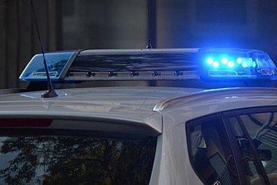 Πυροβόλησε έξω από μπαρ στα Τρίκαλα - Τον «πιστολέρο» αναζητεί η αστυνομία