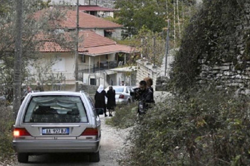 Αλβανικά ΜΜΕ: Συνέλαβαν δύο Έλληνες στην Κακαβιά ως υπόπτους για υποκίνηση επεισοδίων