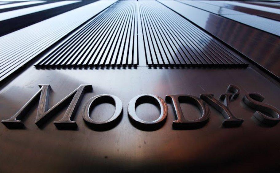 Νέο χτύπημα του Moody's στην Τουρκία: Υποβάθμισε το αξιόχρεο 18 τραπεζών