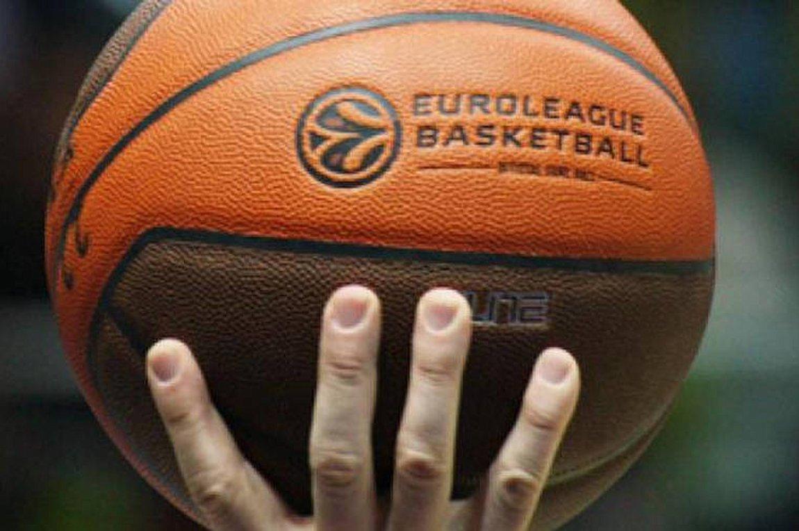 Μάχες για τους «αιώνιους» στη δεύτερη αγωνιστική της Euroleague